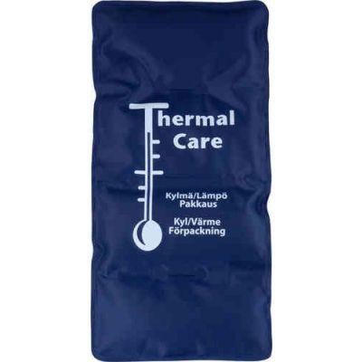Thermal Care iso (sininen) 1 kpl