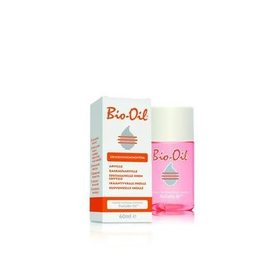 BIO-OIL ERIKOISIHONHOITOTUOTE 200 ml