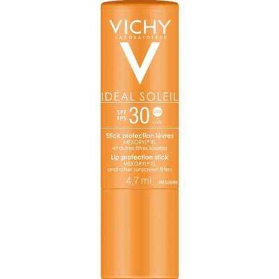 Vichy IS Aurinkosuojavoide huulet SPF30 4,7 ml
