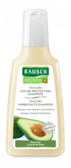 RAUSCH Avokado shampoo 200 ml