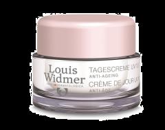 LW Day Cream UV 10 perf 50 ml