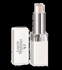 LW Lip Care Stick UV perf 4,5 ml