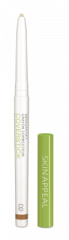 LW Skin Appeal Coverstick 02 0,25 g