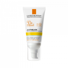 LRP Anthelios anti-imperfections SK50+ 50 ml