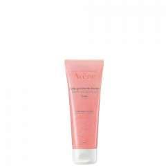Avene Gentle Exfoliating Gel 75 ml