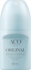 ACO BODY DEO ORIGINAL PARF. 50 ML