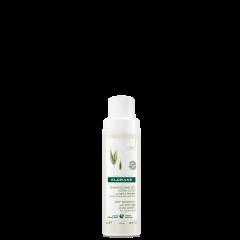 Klorane dry shampoo with oat milk 50 g
