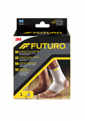 FUTURO Comfort nilkkatuki M 76582NORD 1 KPL