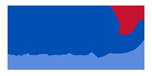 Kaukkakeskus saari logo