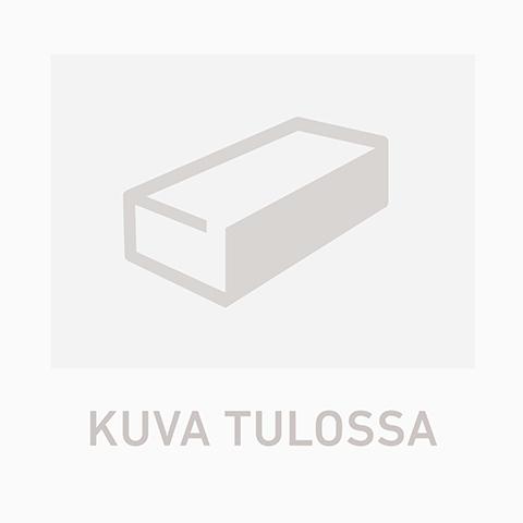 GUM KIELENPUHDISTIN DUAL-ACT HARJA+KAAVIN X1 KPL